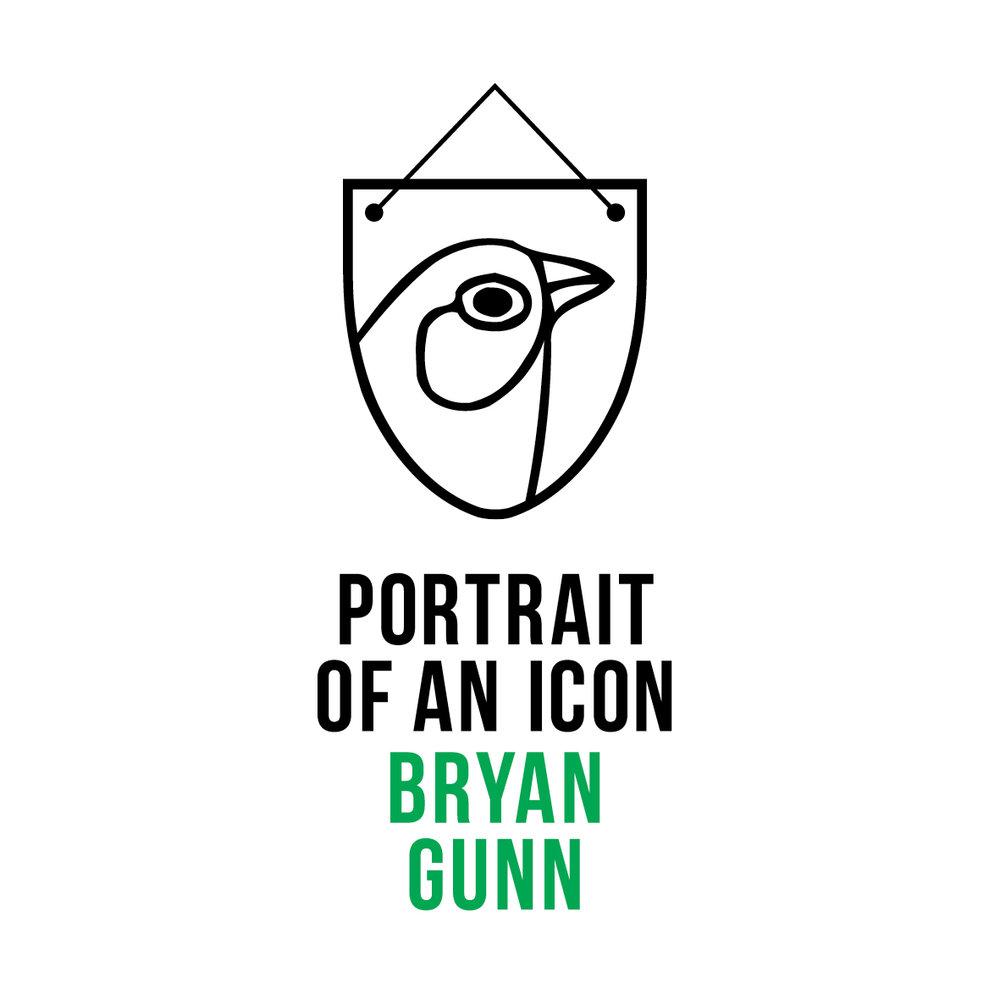 POAI_Cover Logo_07.jpg