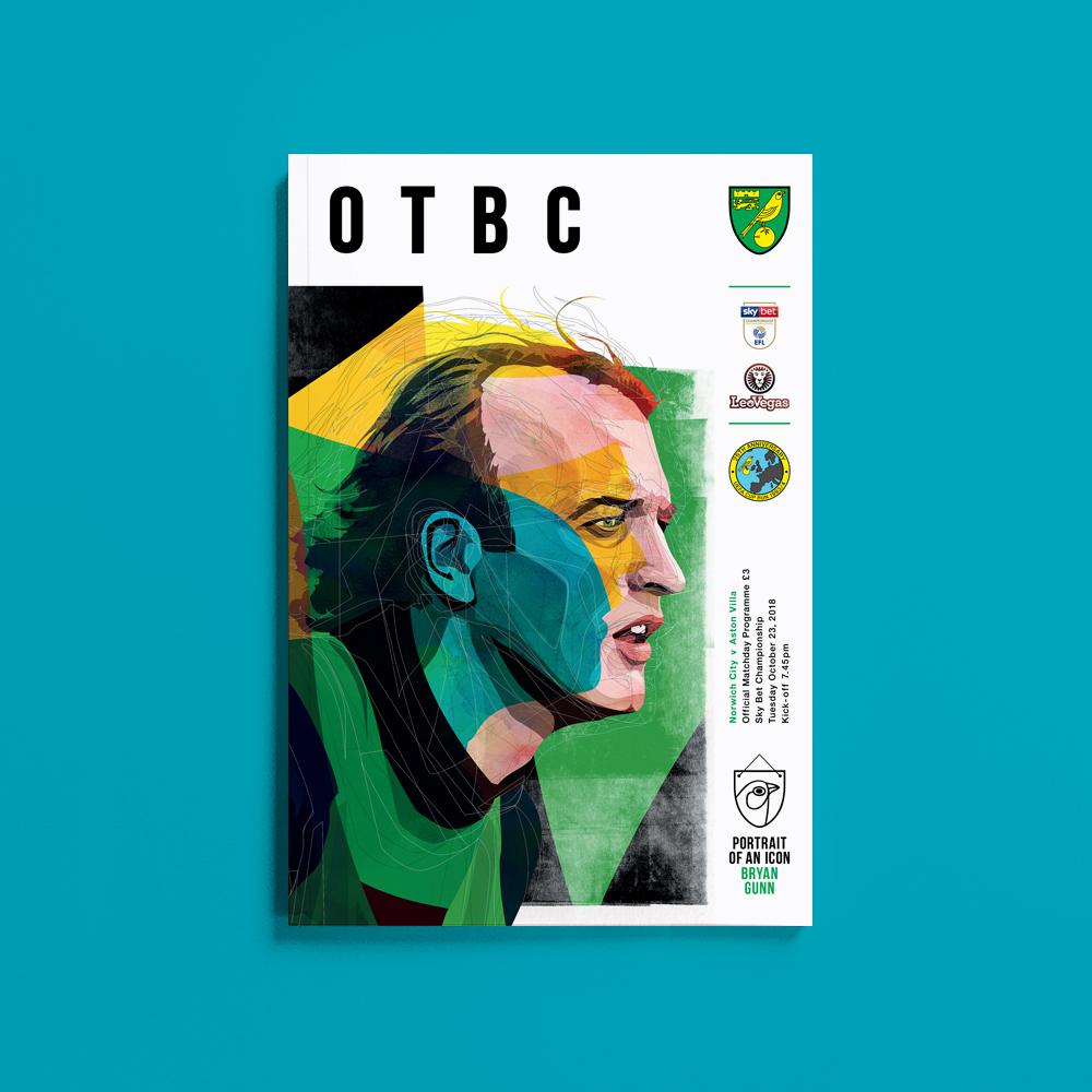 OTBC_07_Square.jpg