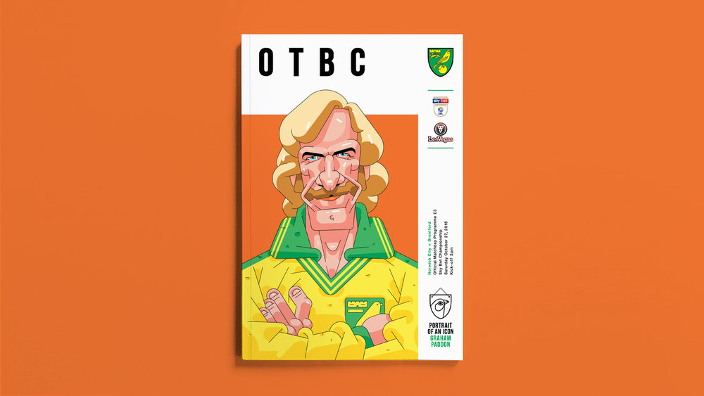 OTBC_08_1440x810.jpg