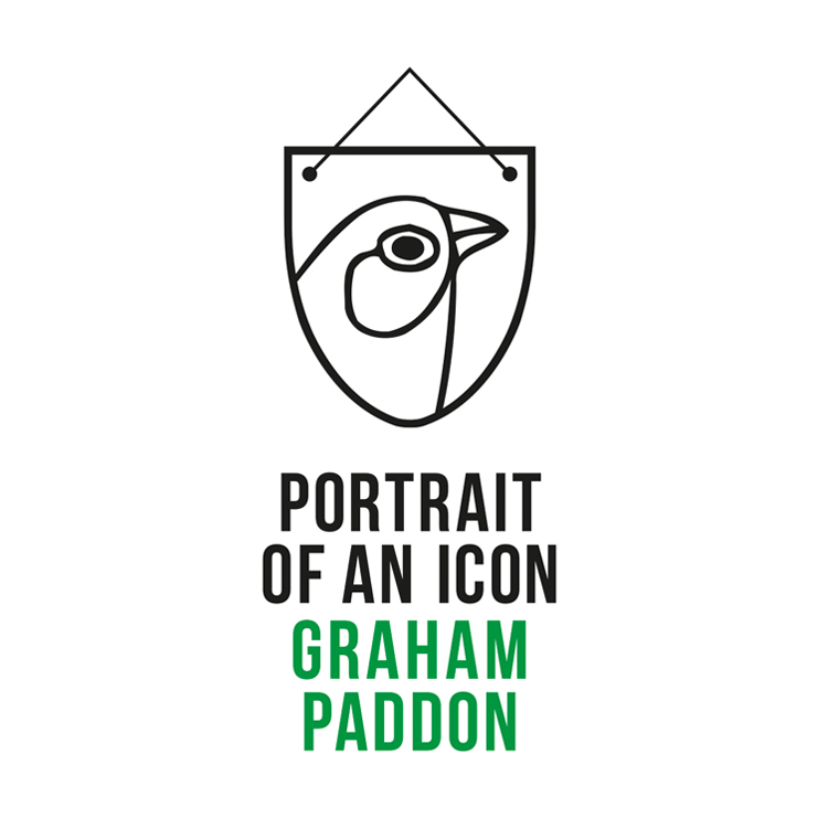 POAI_Cover_Logo_08.jpg