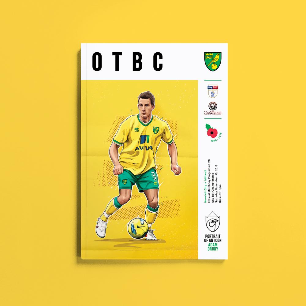 OTBC_09_Square.jpg