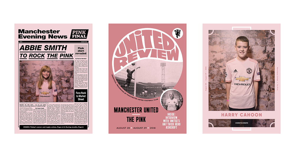 The Pink Poster x3_1500.jpg