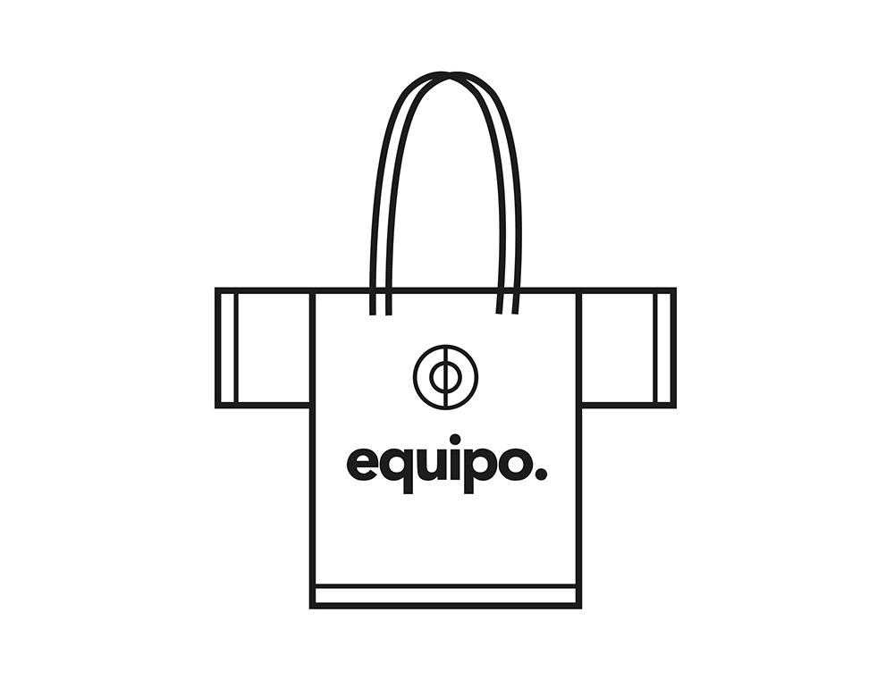 Bags For Life_Logo.jpg