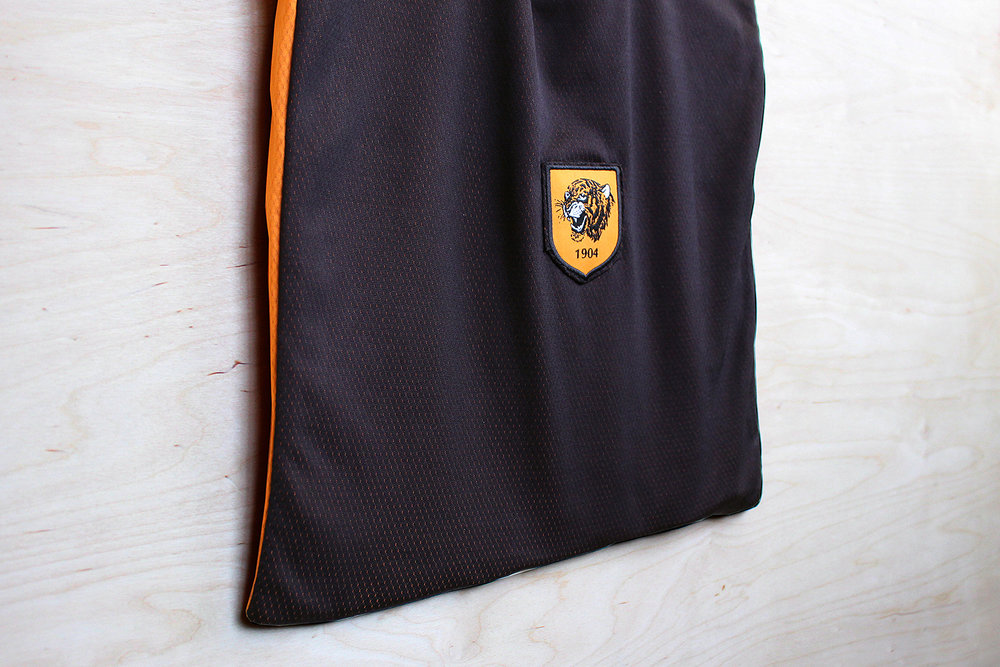 Hull City 16-17_Away_close up 3_1500.jpg