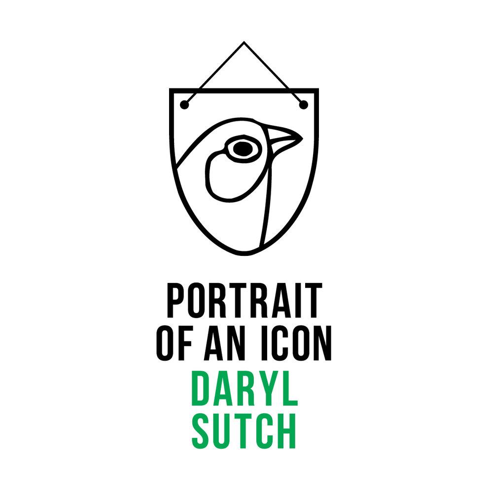 POAI_Cover Logo_10.jpg