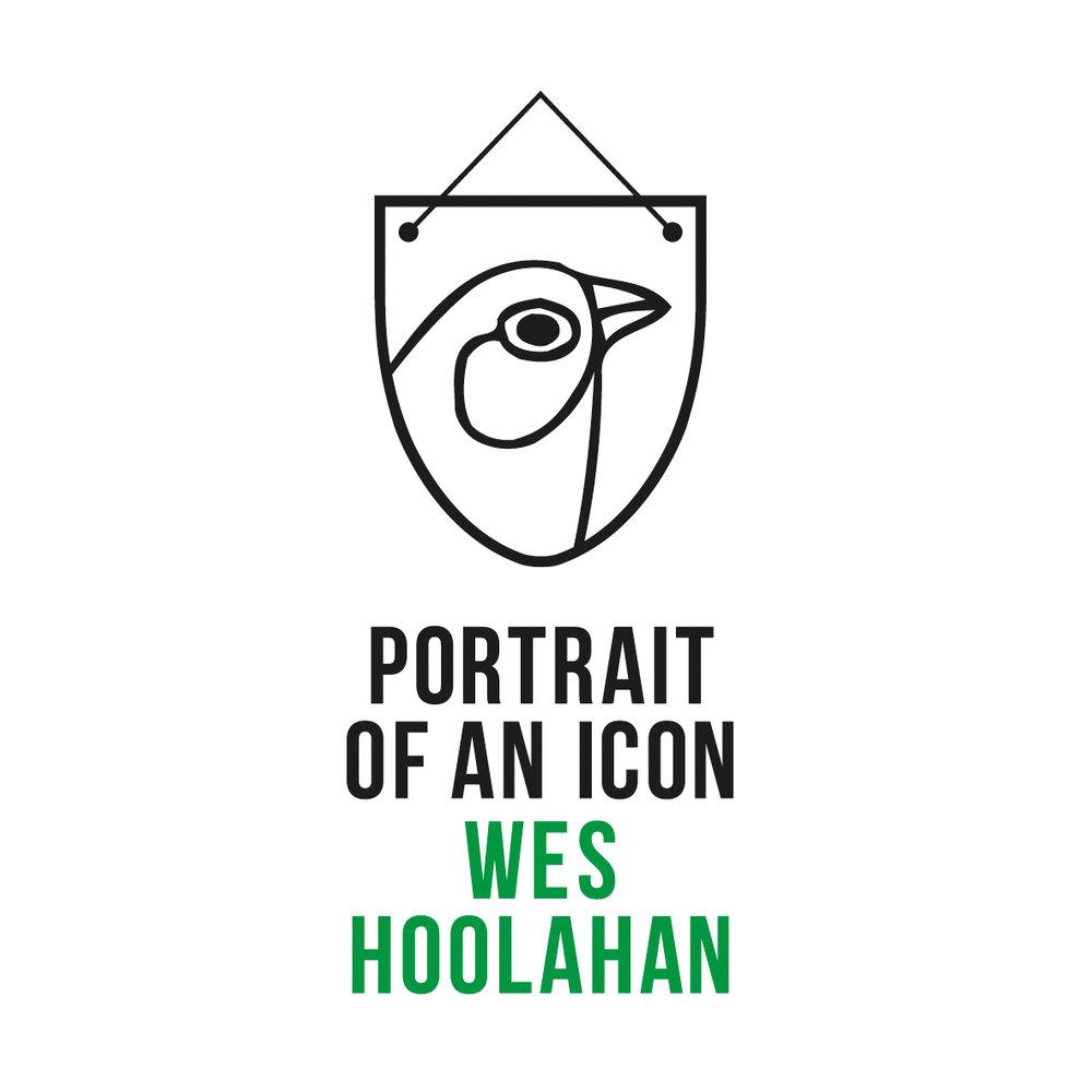 POAI_Cover Logo_12.jpg