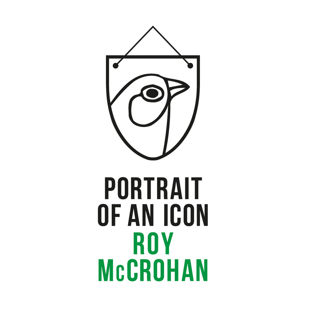 POAI_Cover Logo_17.jpg