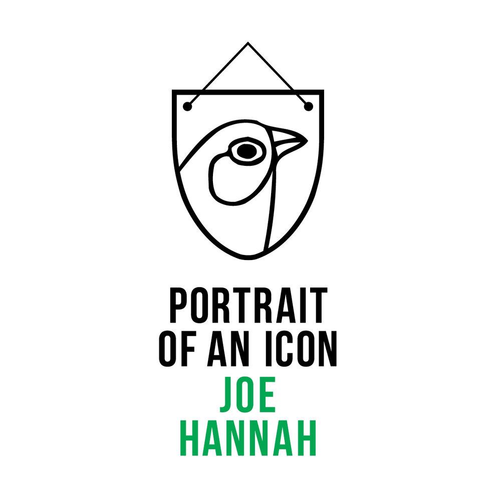 POAI_Cover Logo_19.jpg
