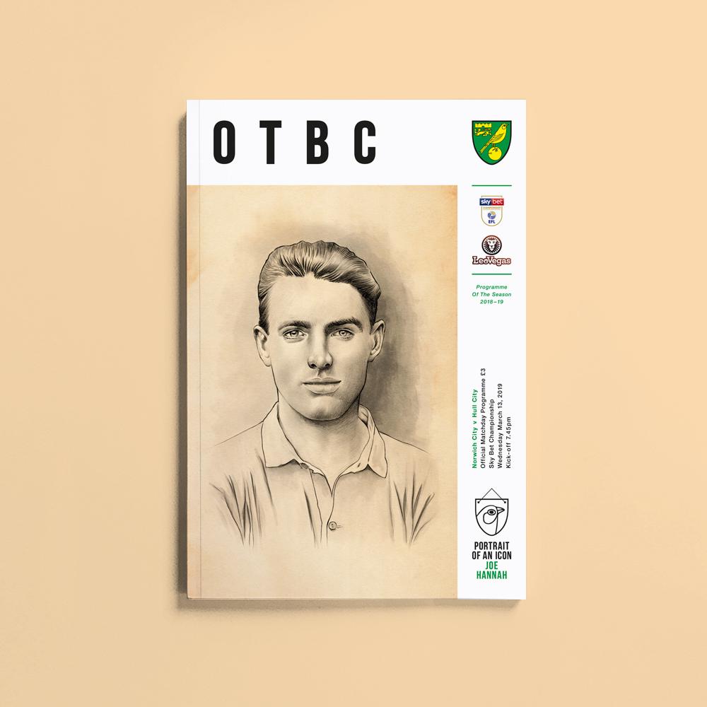 OTBC_19_Square.jpg