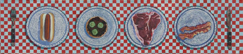 meat 4 ways 2.jpg