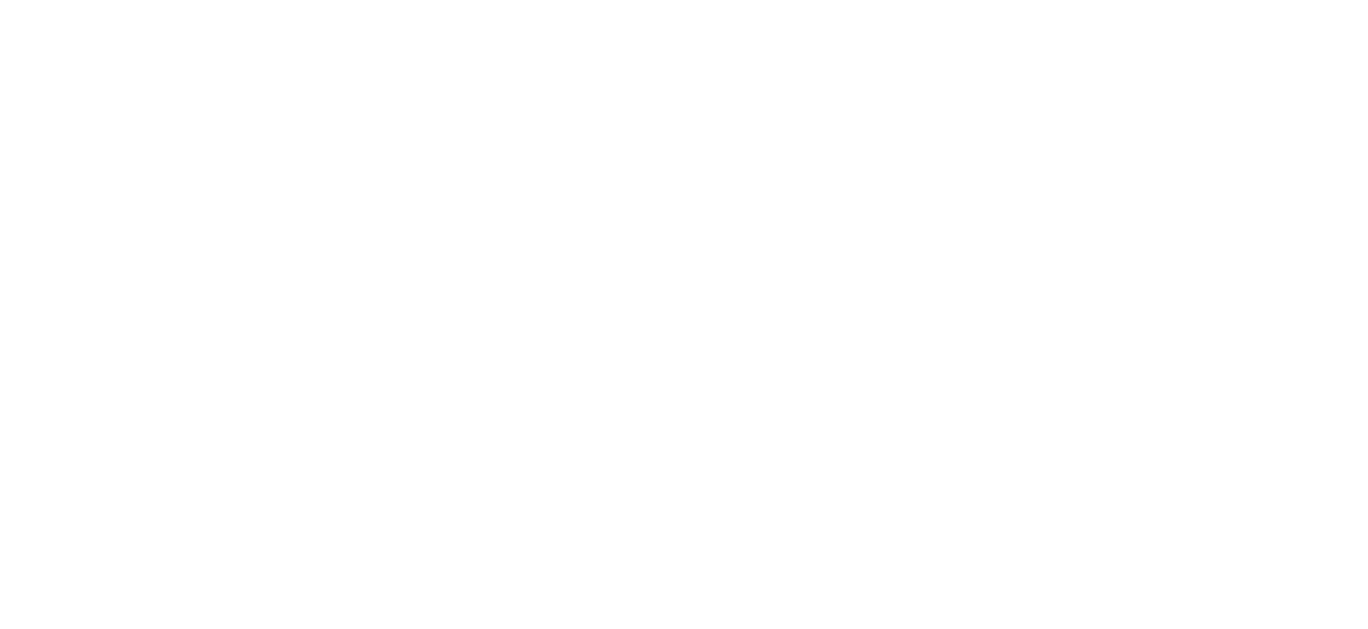 Ozark Mission Project