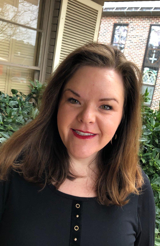 Bailey Faulkner - Executive Directordirector@ozarkmissionproject.org