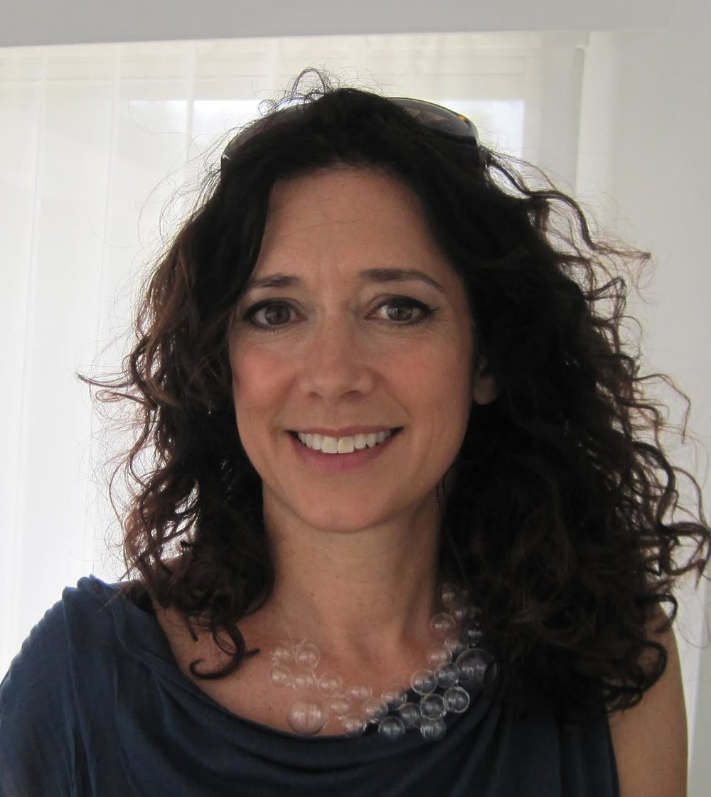 J. Fiona Ragheb   J. Fiona Ragheb is a curator, designer and writer who currently focuses on creative strategies for the studio division of UAP. Her career has taken her from the Walker Art Center in Minneapolis, to the Solomon R. Guggenheim Museum in New York, and the Broad Art Foundation in Los Angeles. She has authored and contributed to publications for the Guggenheim Museum, Vancouver Art Gallery, Walker Art Center, and Yale University Art Gallery, as well as journals such as  Afterimage: The Journal of Media Arts and Cultural Criticism  and  Object Magazine.