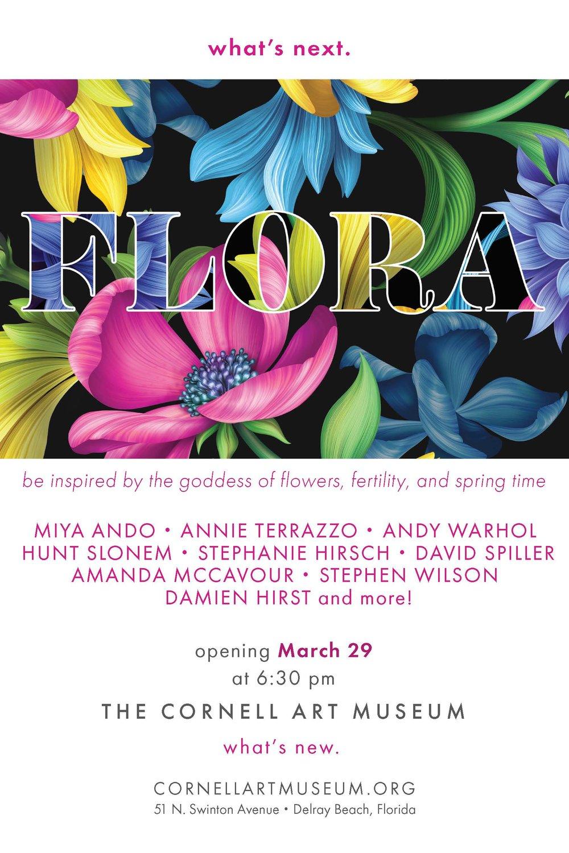 flora-artists.jpg