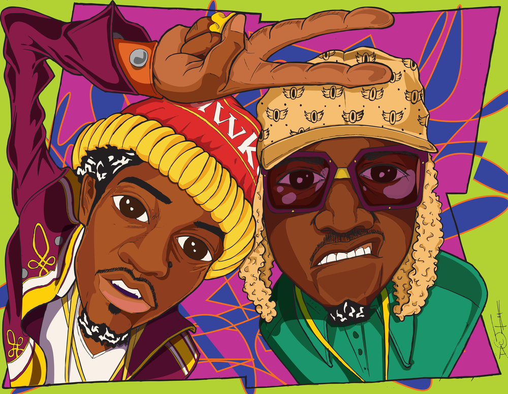 outkast color.jpg