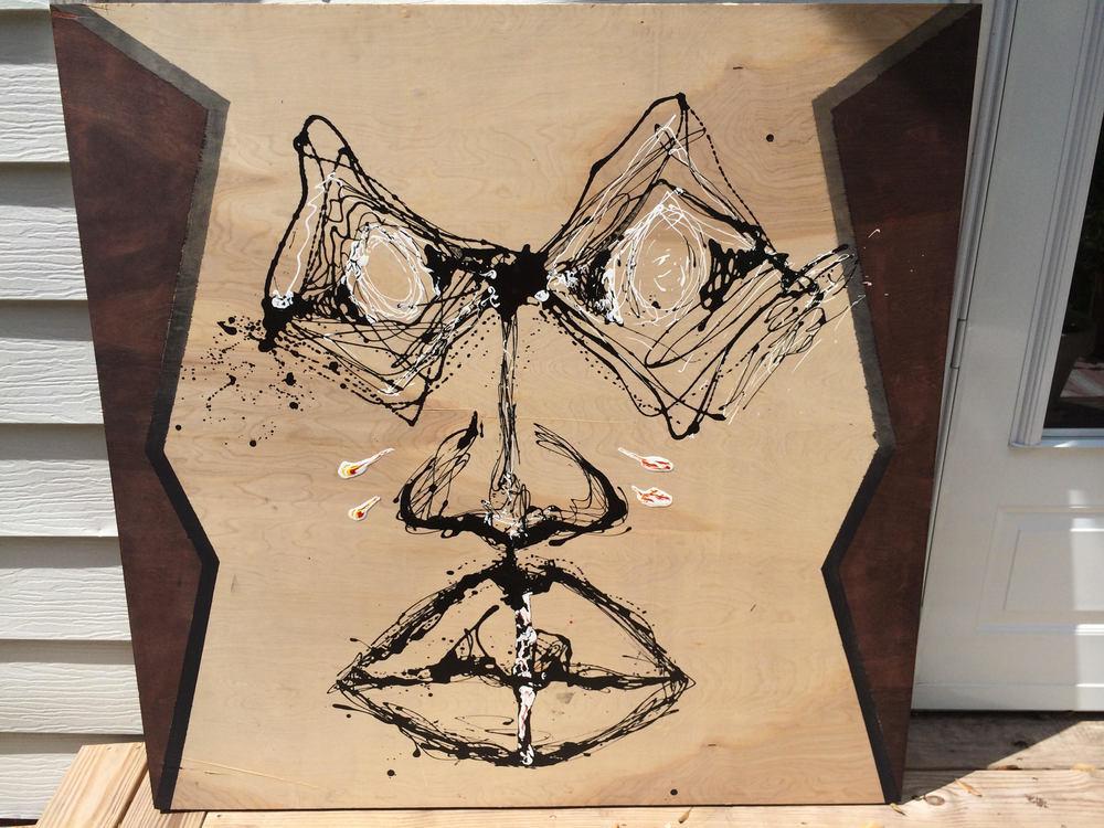 woodenface.jpg