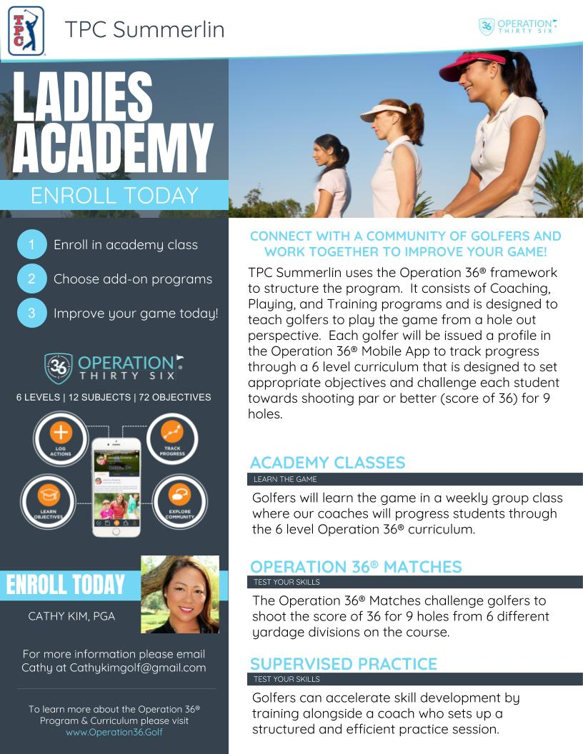 Women's Academy 1 - Copy.jpg