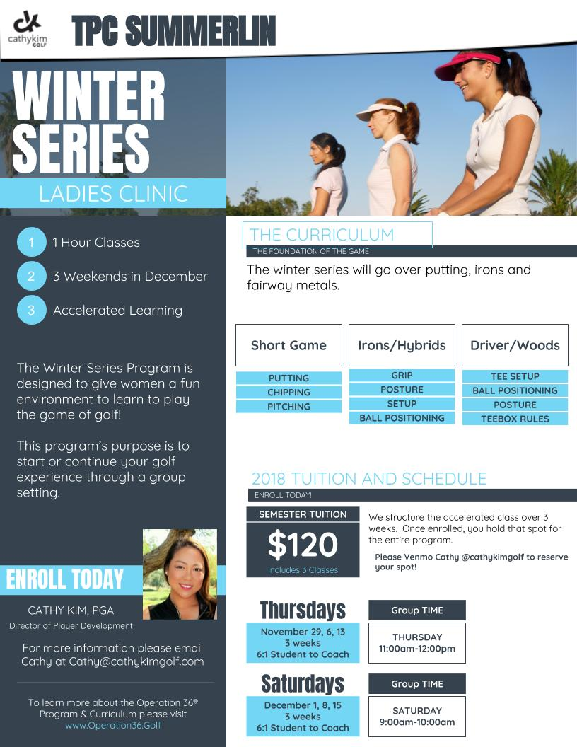 WINTER SERIES WOMENS FLYER.jpg