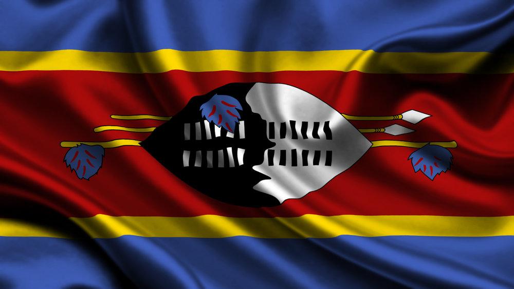 Swaziland-Flag-Wallpaper.jpg