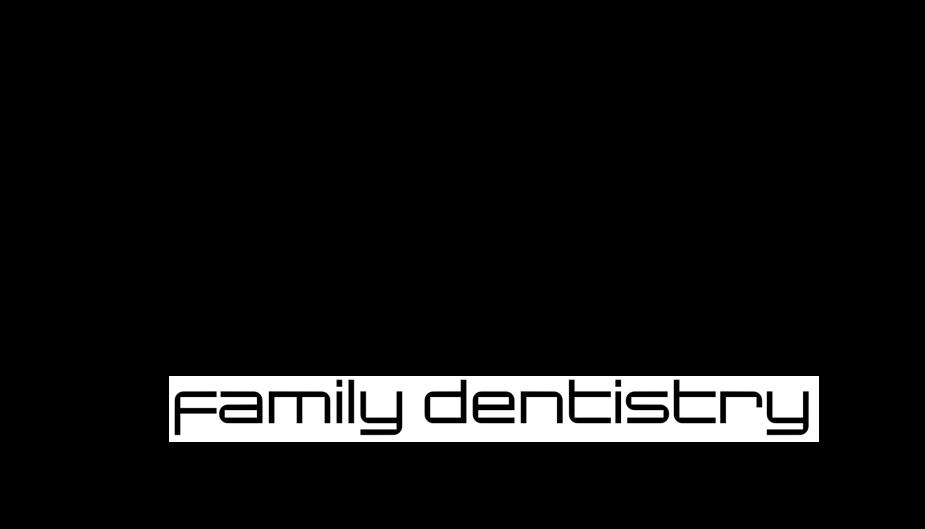 Colvintaofamilydentistry2.png