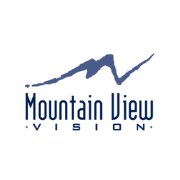 Mountain View Vision.png