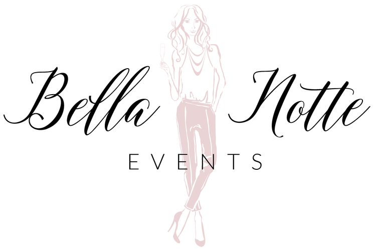 Bella Notte Events