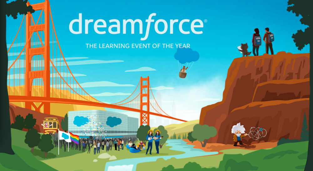 dreamforce-2017-registration-is-open-3.png