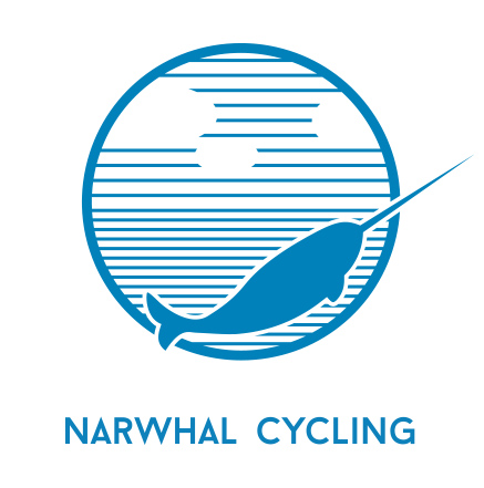 Narwhal Cycling
