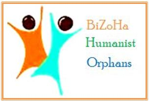 BiZoHa Humanist Orphanage