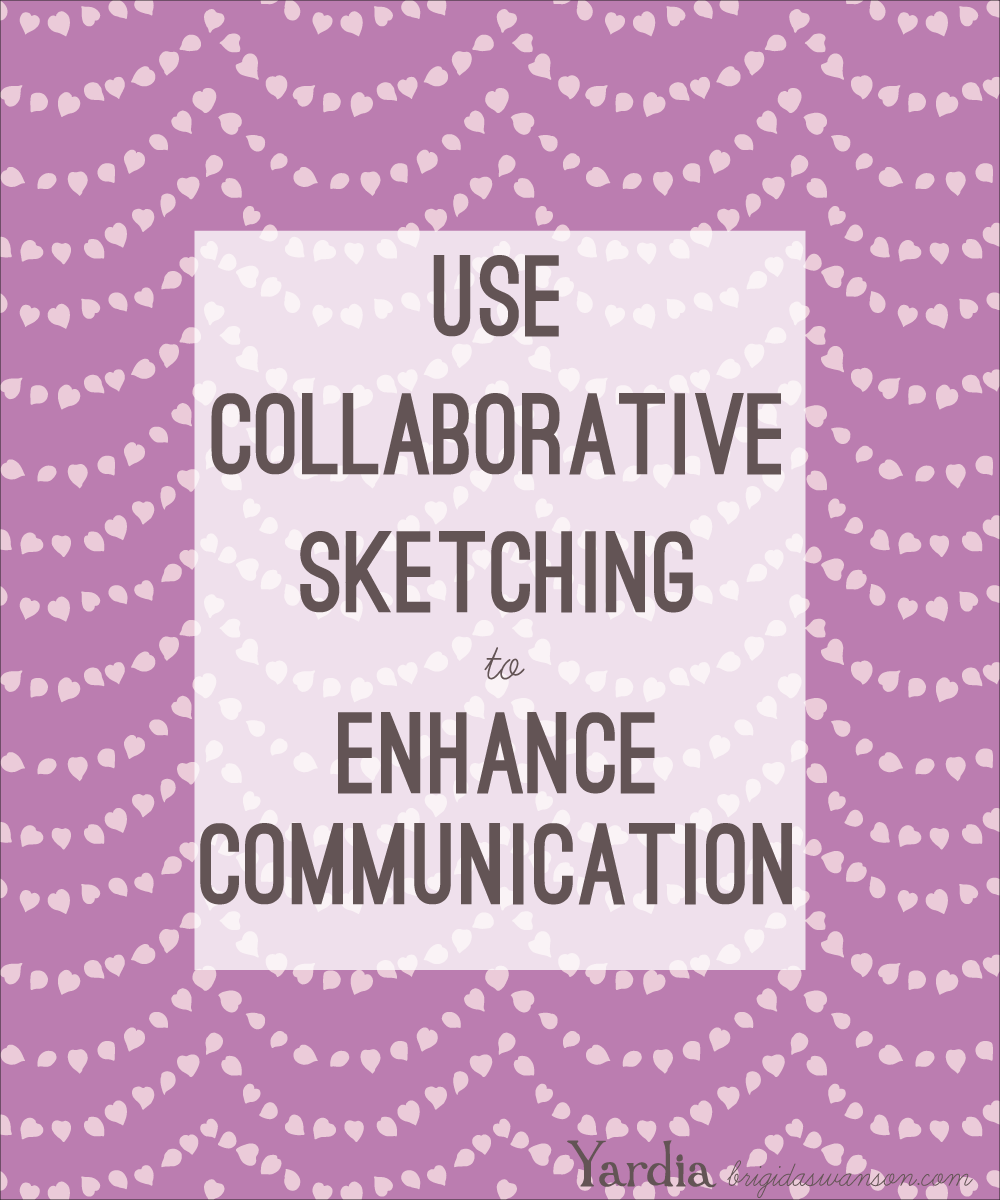 collaborative-sketching.png