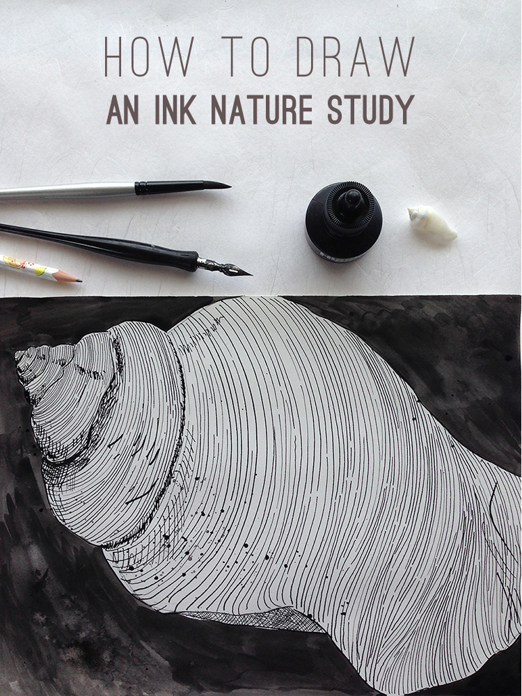 inknaturestudy.png
