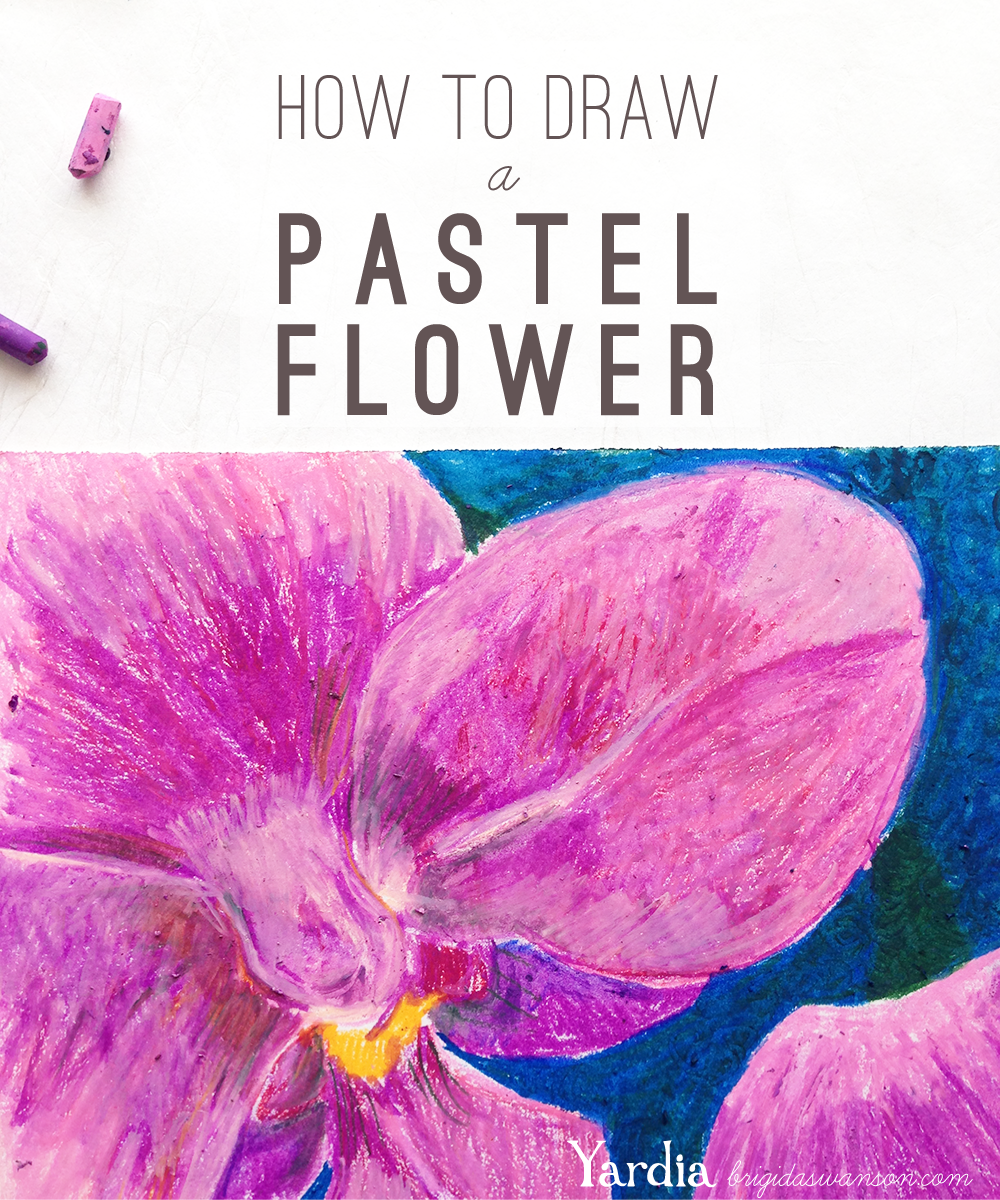 flower-howto.png