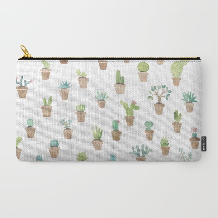 Yardia pencil case
