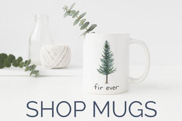 Yardia_mugs