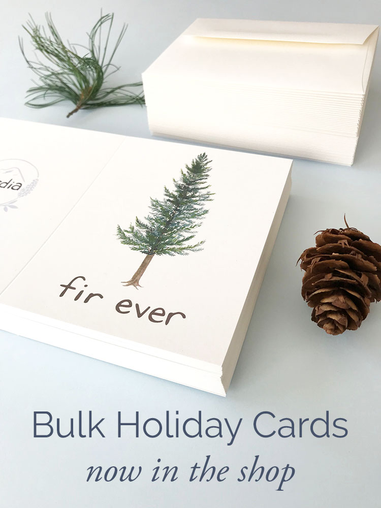Bulk-cards-blog.jpg