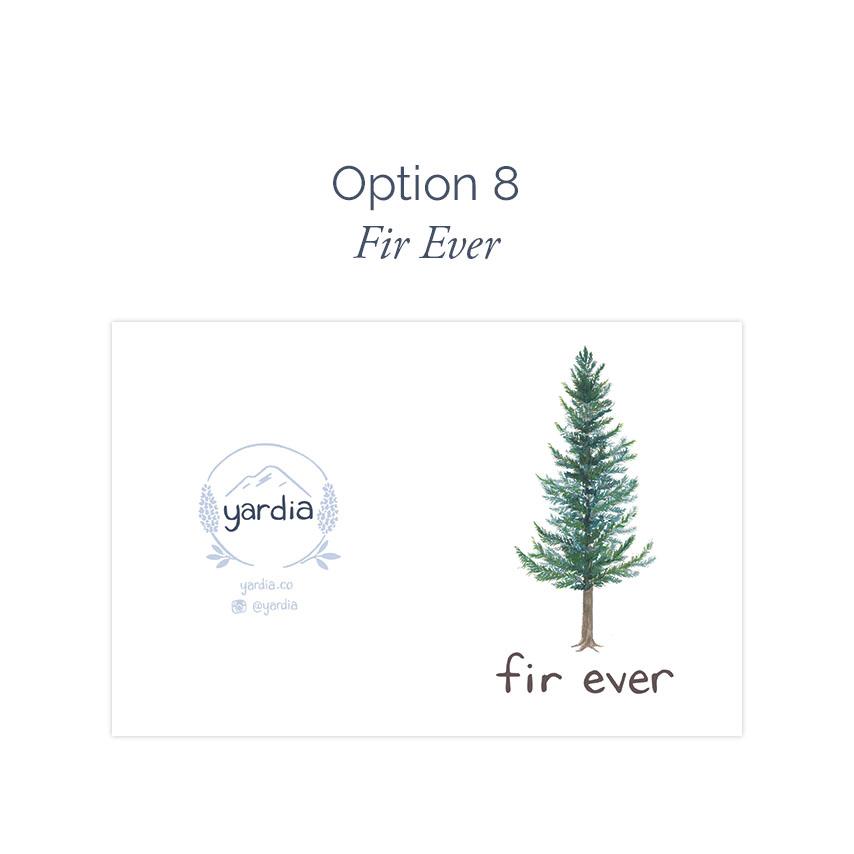Options-FirEver.jpg