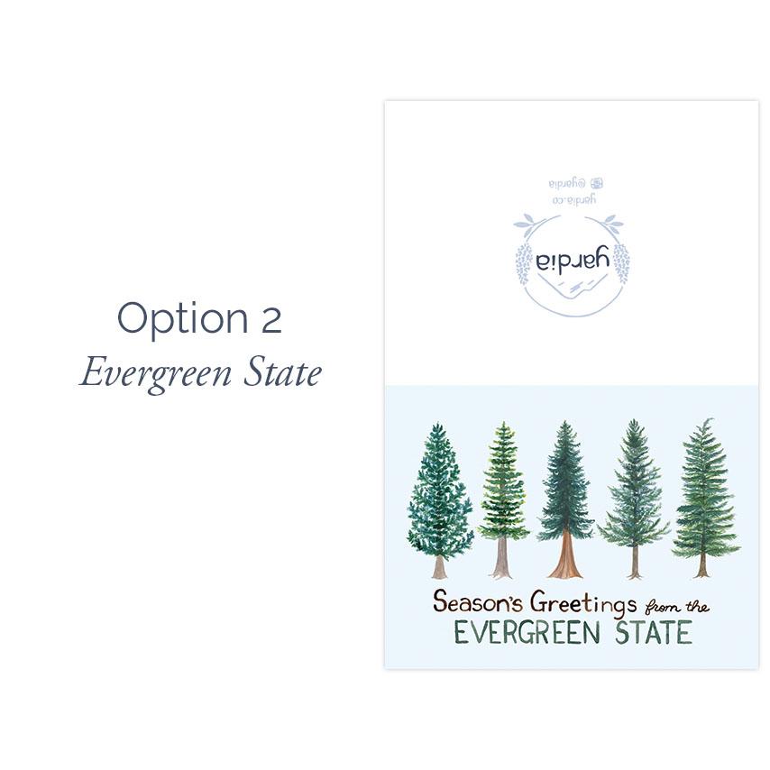Options-EvergreenState.jpg