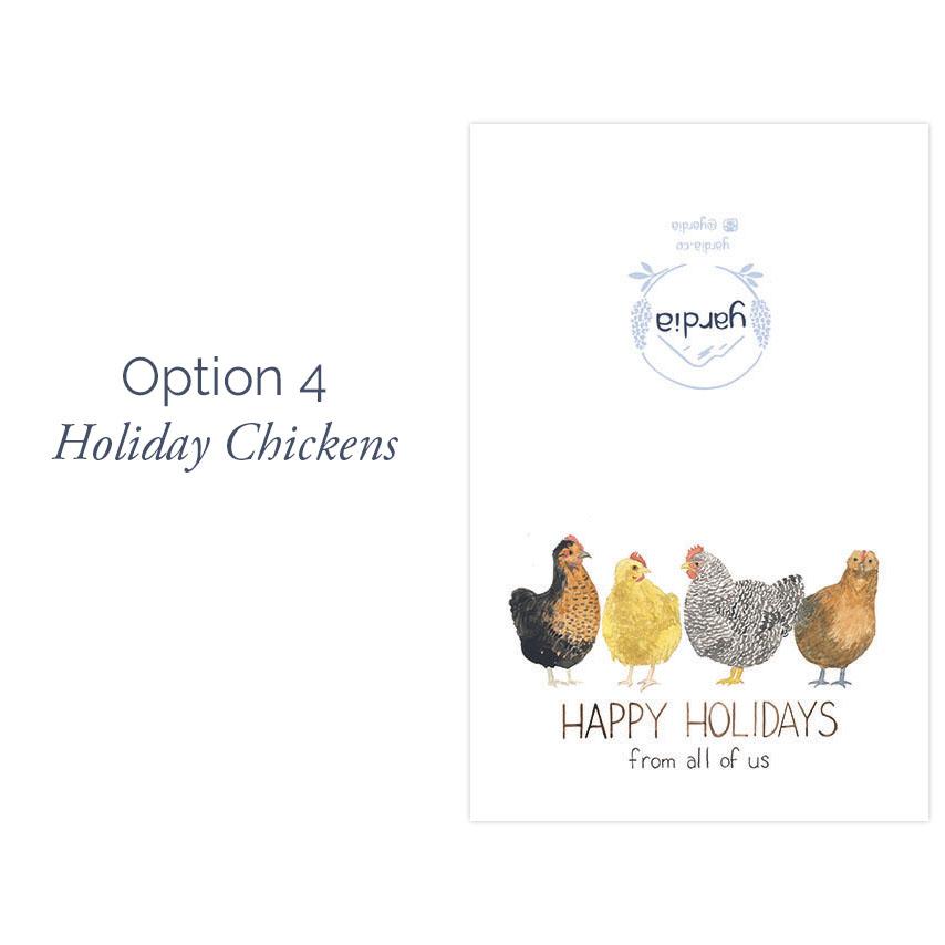 Options-HolidayChickens.jpg