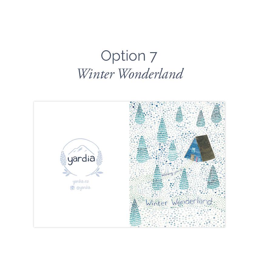 Options-WinterWonderland.jpg