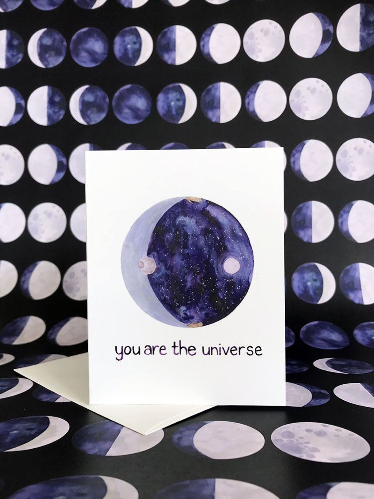 Yardia-you-are-the-universe