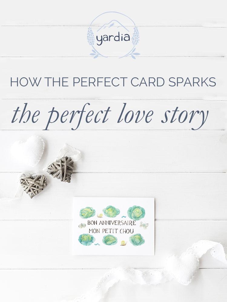 yardia-love-cards.jpg
