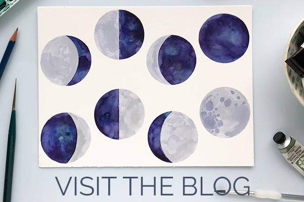 Yardia-blog.jpg