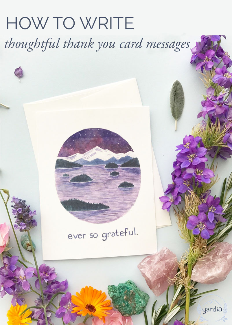 thoughtful-thank-you-card-messages