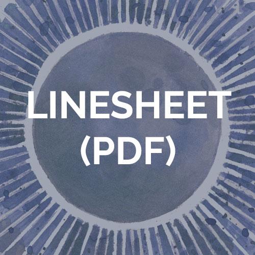 linesheet-button.jpg