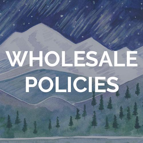 wholesale-policies.jpg