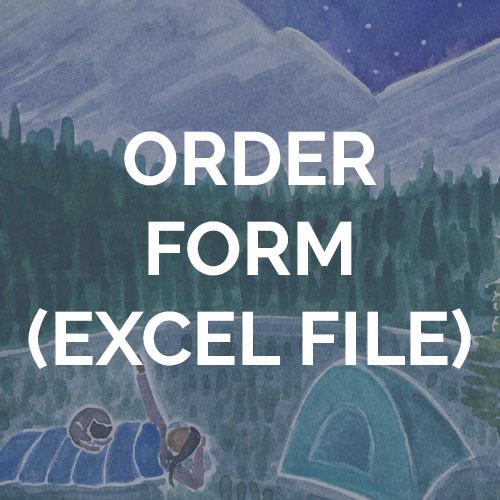 order-form-button.jpg