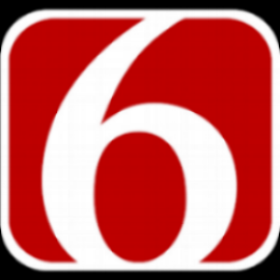 6 news.png