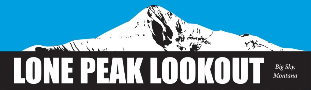 lone peak.jpg
