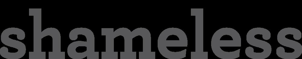 shameless logo.png