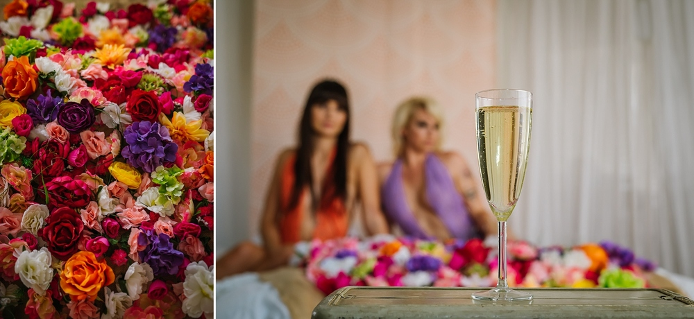 creative-hipster-boudoir-photos-tampa-studio-flowers-bathtub_0001.jpg